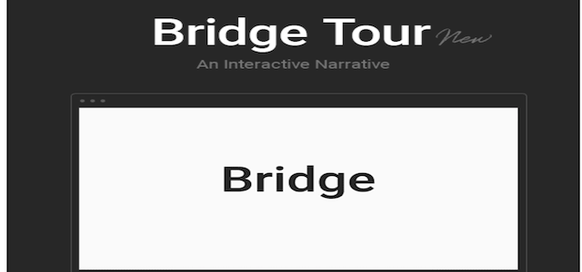 wordpress主题Bridge免费下载多用途创意类WordPress主题