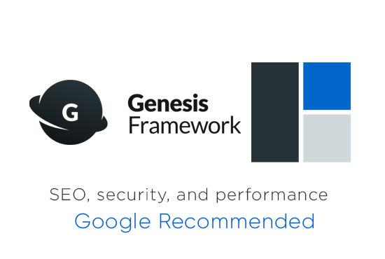 怎么安装Genesis Framework主题框架