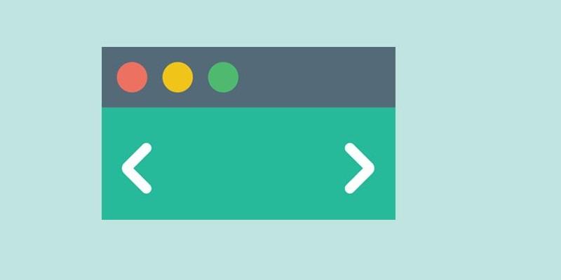 如何在Genesis Framework主题中添加响应式滑块