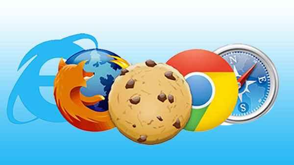 如何在WordPress网站中添加Cookie弹出窗口