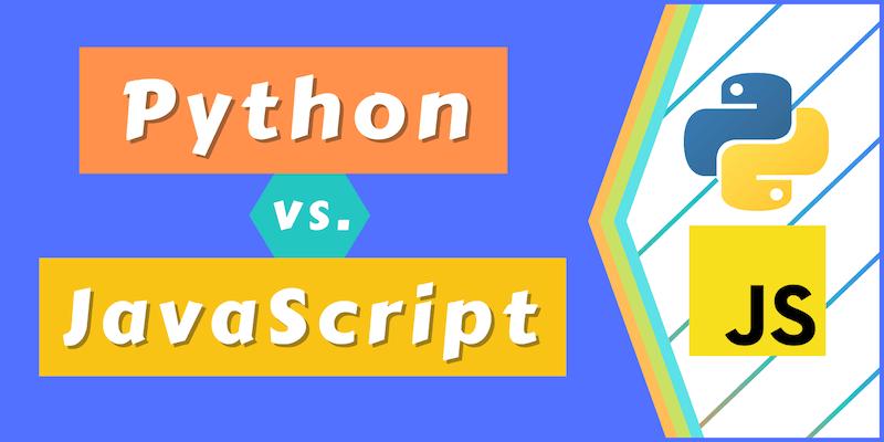 如何从 Python 运行 Javascript?