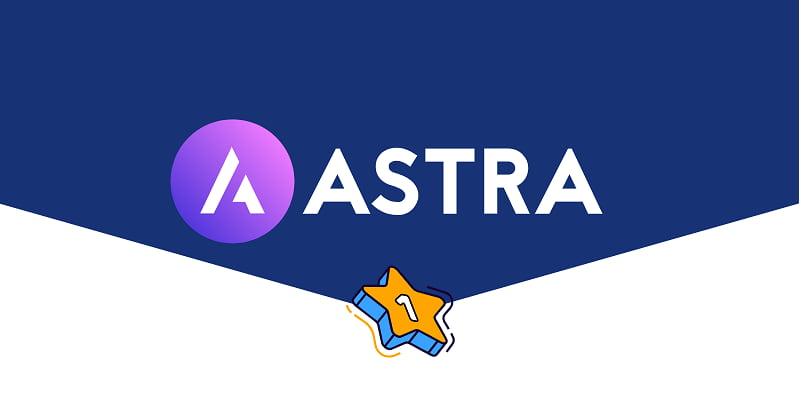 Astra Pro主题教程贴牌White Label功能使用