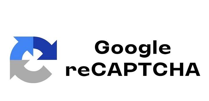 什么是reCAPTCHA