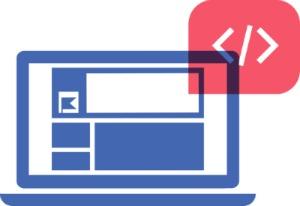 什么是 Facebook pixel像素