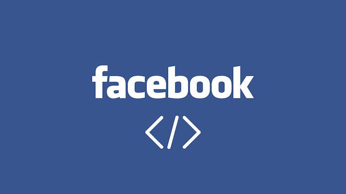 为什么要安装 Facebook像素