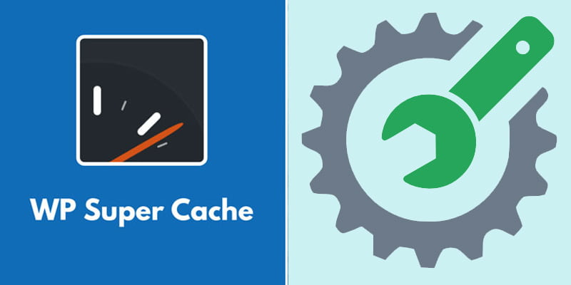 Super Cache插件错误Super Cache dynamic page detected but late init not set