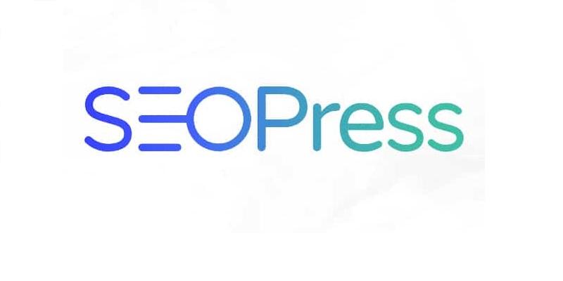 [最新版]SEOPress Pro插件免费下载功能强大的WordPress SEO插件