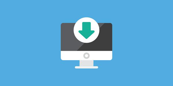 什么是WordPress Importer导入工具