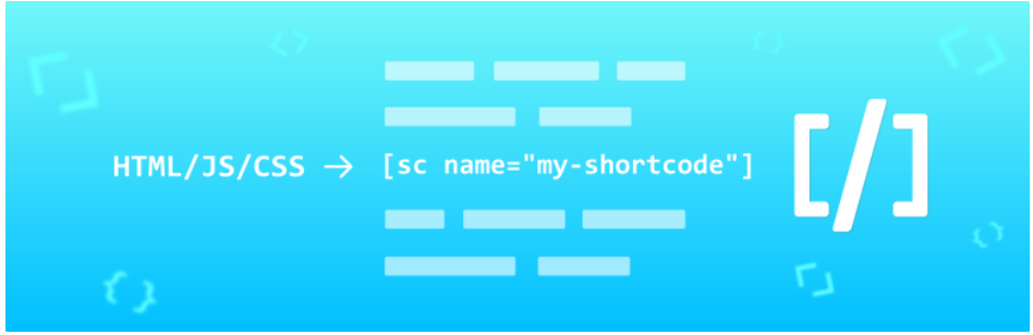 Shortcoder插件