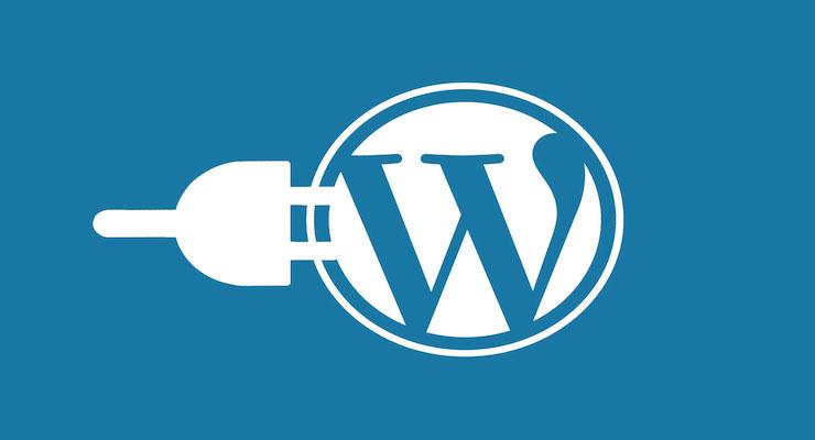 安装WordPress插件3种方法