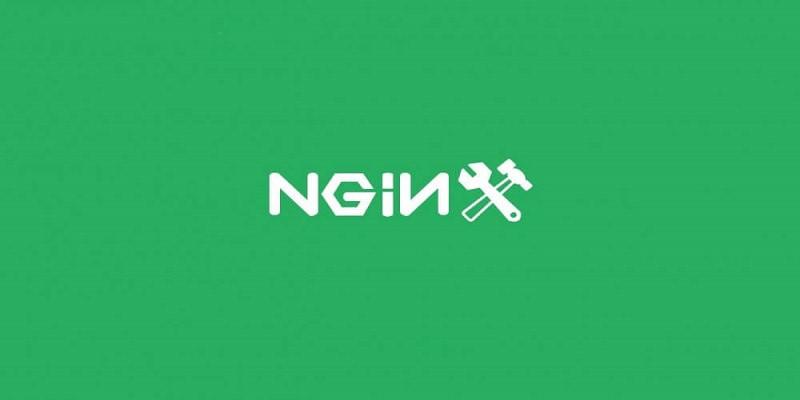 如何在Nginx服务器配置HTTP Security Headers安全标头