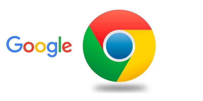 如何在Chrome谷歌浏览器中允许和阻止弹出窗口