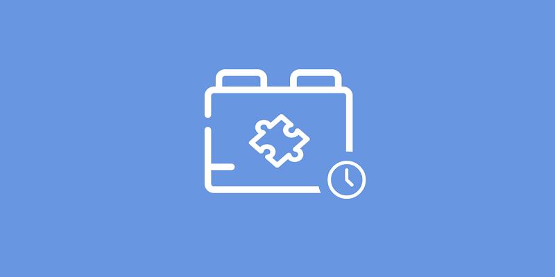 6个最好的WordPress免费时间轴插件